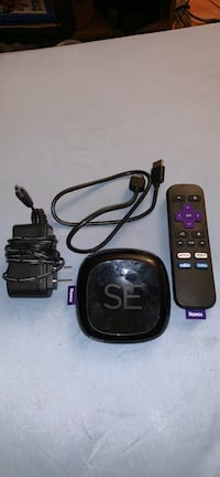 Roku player! Ranson, 25438