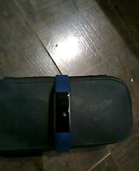 Fitbit mint condition Mission, V2V 2S4