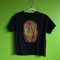 Iron man: ask for a bundle deal! i'll say yes!