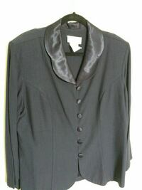 Woman's cleo collection blazer