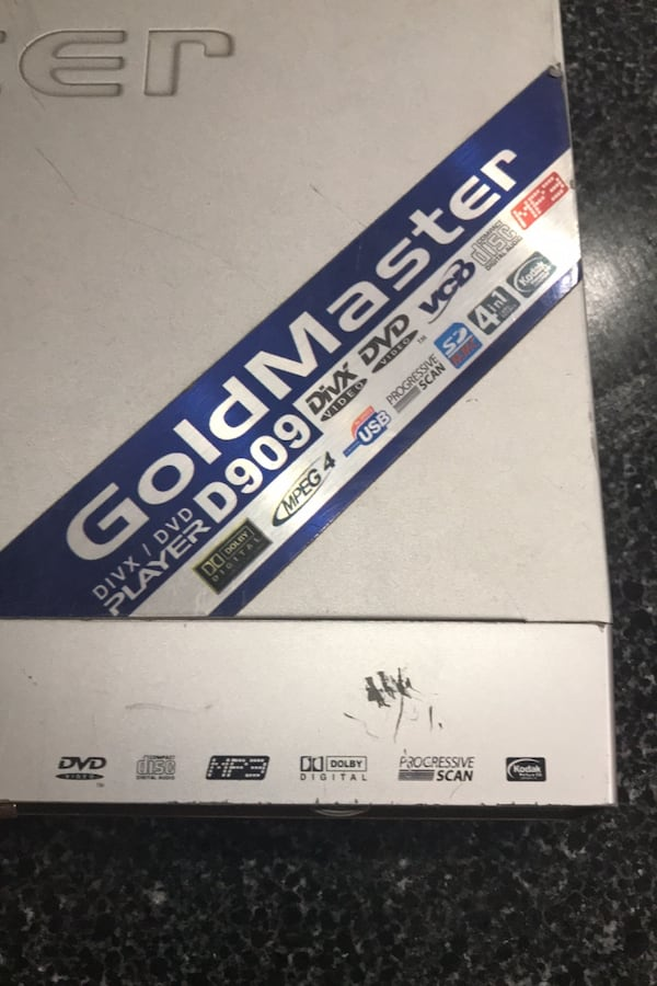 Goldmaster player 254bf2e0-827e-4a09-ab33-cc09c5489dea