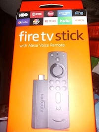 Fire stick Holly Springs, 27540