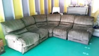 Sectional  Vadnais Heights, 55127