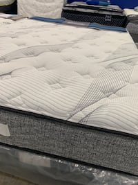 New Mattress Sets Priced to sell!! Columbia