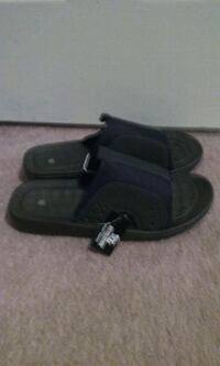 Mens shoes for sale.brand new. Roanoke, 24016