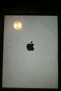 Apple Ipad Air Baltimore, 21215