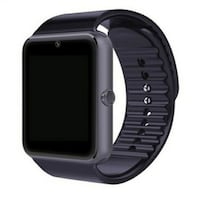 Smart Watch GT08 Wiesbaden, 65197