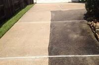 driveway cleaning  Los Angeles, 90044