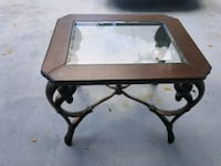 Coffee Table  Coral Springs, 33065