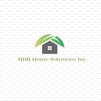 MHR Home Solutions Inc.  New York