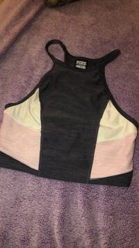 XS Vitoria Secret Pink work out bra  Germantown, 20874