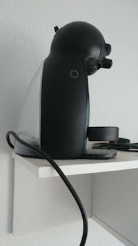 Dolce gusto  Hannover, 30539