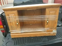 Tv stand Clark County