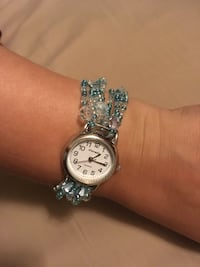 Handmade Fashion Watch  Airdrie, T4B 3T6