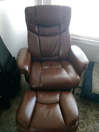 reclining chair Gilbert, 85295