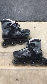 Rollerblades Perry Hall, 21128