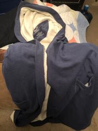 Men's LL Bean bath robe Virginia Beach, 23462