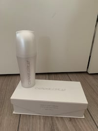 Venus Face Peel and Day Cream Mississauga, L5N 3G4