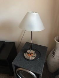 Small lamp available in Arlington Arlington, 22201