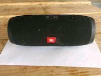 JBL Charge 3  Portsmouth, 03801