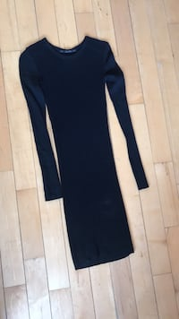 Size small party dress Toronto, M6G 2Y5