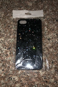 Mini iPhone case North Las Vegas, 89030