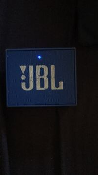 jbl go bluetooth speaker District Heights, 20747