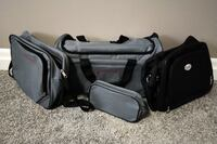 Brand New Travel Bags & Laptop Bag For Sale London