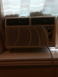 Air conditioners 470 km