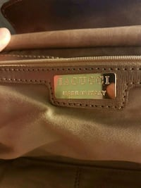 brown gold  Gucci small purse  3743 km