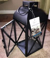 Used Coleman Collapsible Lantern for sale in West Covina - letgo