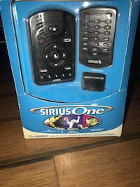 Satellite Radio Receiver Plug & Play Car Kit (New) Las Vegas, 89147