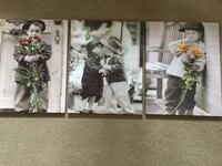 Canvas Paintings Print/Picture   Calgary, T2Y 2Z8