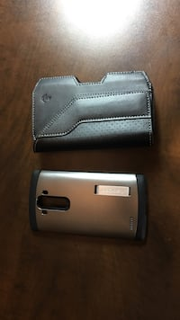 LG G4 smartphone cases West Point, 31833