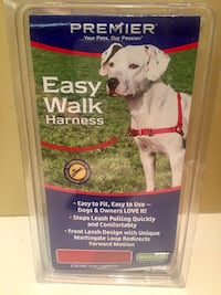 Premier Easy Walk Harness- Medium Rochester, 14610