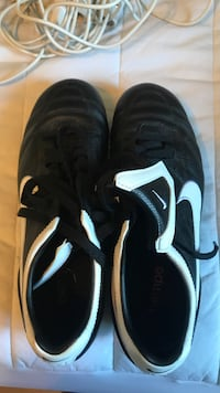OUTDOOR SOCCER CLEATS Calgary, T3G