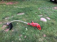 red and black string trimmer Thurmont, 21778
