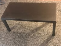living room table_furniture