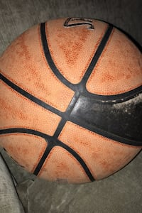 Basketball to play