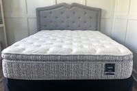 NEW Relaxing Super Pillow Top Mattress and other Great Mattresses Longmont