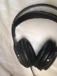 The Stretch Headphones Pittsburgh, 15220