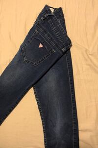 Size 1 guess jeans