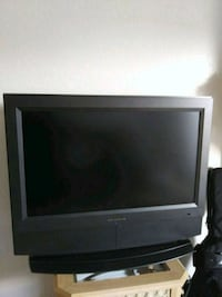 gray and black flat screen TV Tucson, 85715