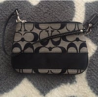 Coach Wristlet. Never Used. Excellent condition Towson, 21204