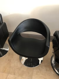 Brand new barber styling chair for sale 多伦多, M8V 1X8