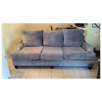Large Couch  Houston, 77014