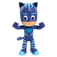 PJ Masks Catboy talking action figure