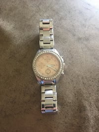 Beautiful Fossil Watch! Sevierville