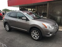 2013 Nissan Rogue Priced for Quick Sale CAMBRIDGE