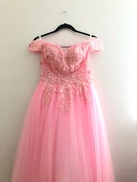 Dress Rental for Events/Photoshoot ONLY Toronto